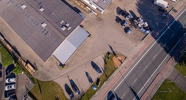 parkplaetze-wg-holzmarkt