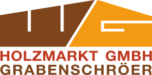 WG Holzmarkt Grabenschröer